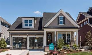 Single Family for sale in 1816 Iron Mill Drive, Wendell, NC, 27591