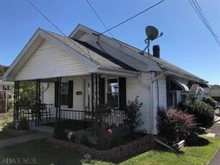 Single Family for sale in 20 East 3rd Street, Everett, PA, 15537