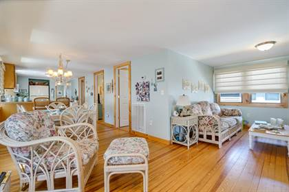 Multifamily for sale in 49 Carteret Avenue, Seaside Heights, NJ, 08751
