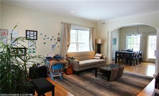 Condo for sale in 7 Lindsay WAY 1, Bar Harbor, ME, 04609
