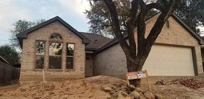 Residential Property for sale in 2612 Malone Street, Fort Worth, TX, 76106