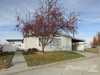 Residential Property for sale in 1907 W Flamingo Ave # 187, Nampa, ID, 83651