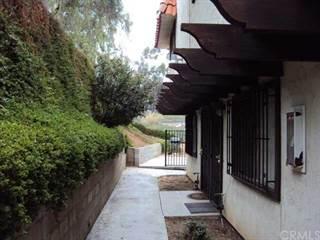 Condo for sale in 4412 Delta Street 32, San Diego, CA, 92113
