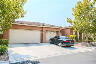 Single Family for sale in 4497 VIA BIANCA Avenue, Las Vegas, NV, 89141