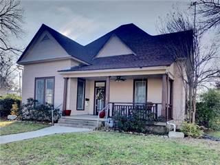 Single Family for sale in 506 Barnes Street, Rockwall, TX, 75087