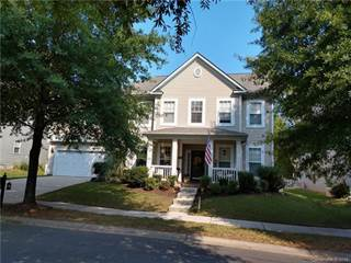 Single Family for sale in 13127 Centennial Commons Parkway, Huntersville, NC, 28078