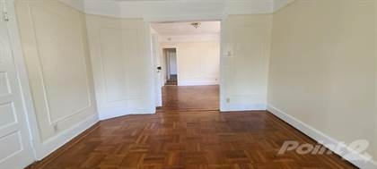 Apartments For Rent In Pelham Gardens Ny Point2