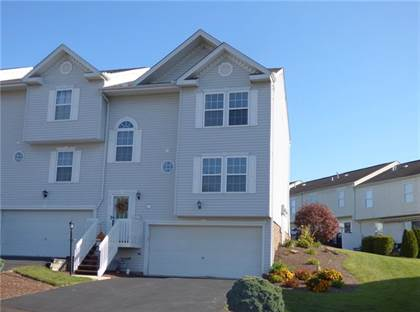 Residential Property for sale in 219 Manor View Dr, Manor, PA, 15665