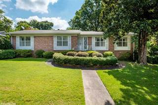 Single Family for sale in 211 S Plaza Drive, Little Rock, AR, 72205