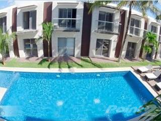 Apartment for sale in 1 BEDROOM APT, PLAYACAR FASE 2, Playacar, Quintana Roo