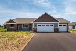 Photo of 3382 Barrington Court, Plover, WI