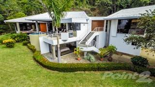 Residential Property for sale in Vista Royal, Ocotal, Guanacaste