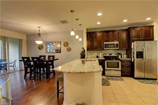 Townhouse for sale in 4024 Cherrybrook LOOP, Fort Myers, FL, 33966