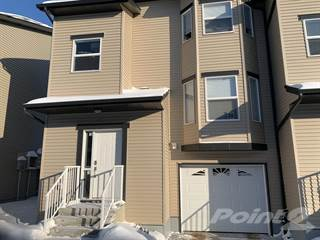 Photo of 120 Warren Way, Fort McMurray, AB T9H 5J4