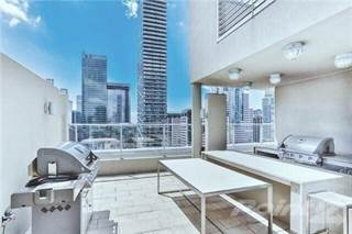 Downtown Toronto Condos Apartments For Sale Point2