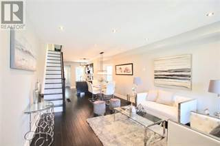 Photo of 445 ASHDALE AVE, Toronto, ON
