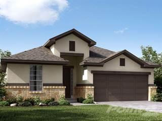 Singlefamily for sale in 2005 Chamberlin Trail, Georgetown, TX, 78626