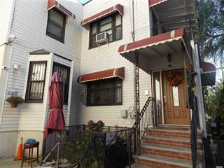 Residential Property for sale in 1068-70 Hall Pl, Bronx, NY, 10459