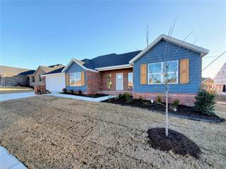 Photo of 2571  S Angels  RD, Fayetteville, AR
