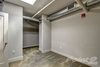 Apartment for rent in Stone Center Lofts - Unit 606, Wheeling, WV, 26003