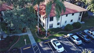Condo for sale in 114 HAMMOCK PINE BOULEVARD 114, Clearwater, FL, 33761