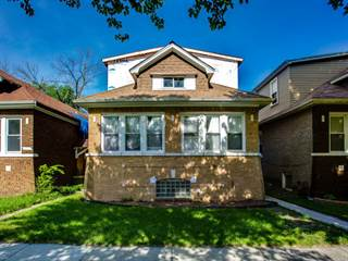 Single Family for sale in 8040 South Woodlawn Avenue, Chicago, IL, 60619