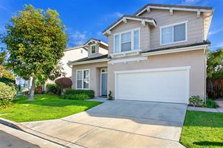 Single Family for rent in 7780 Corte Promenade Avenue, Carlsbad, CA, 92009