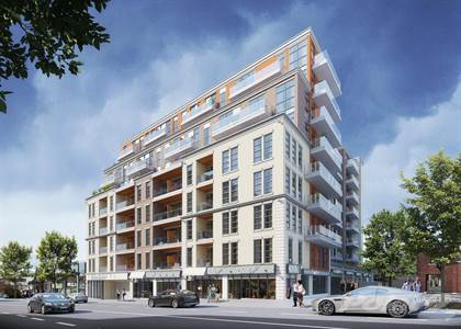 Residential Property for sale in 223 Princess St, Kingston, Kingston, Ontario