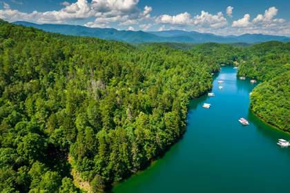 Lots And Land for sale in 5165 NC Hwy 28 1, Almond, NC, 28702