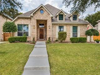 Single Family for sale in 2829 Fieldlark Drive, Plano, TX, 75074