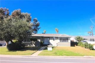 Single Family for rent in 14643 Biola Avenue, La Mirada, CA, 90638