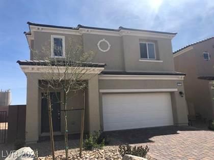 Residential Property for rent in 6370 Angora Peak Lane, Las Vegas, NV, 89115