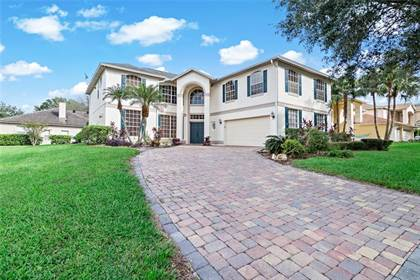 Residential Property for sale in 1717 KNOTTING HILL DRIVE, Orlando, FL, 32835