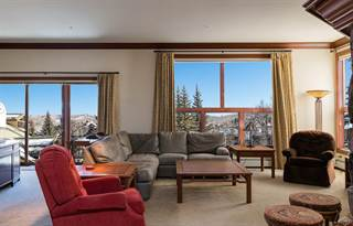 Townhouse for sale in 30 Elk Track Road 11, Beaver Creek, CO, 81620