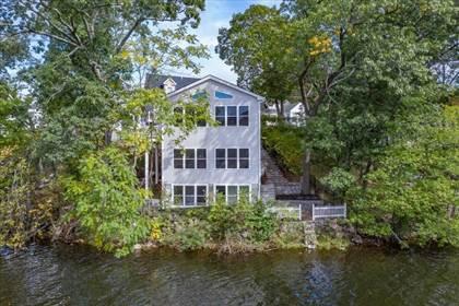 Residential Property for sale in 92R Kenrwood Drive, Lynn, MA, 01904