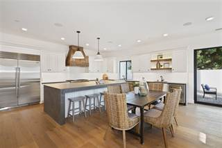 Single Family for sale in 163 Cherry Ave, Carlsbad, CA, 92008