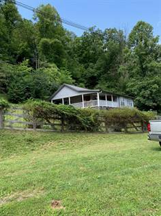 Residential Property for sale in 75 Lemon Drive, Jenkins, KY, 41537