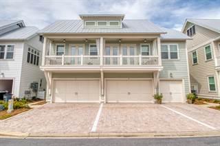 Single Family for sale in 62 Dune Comet Lane C, Walton Beaches, FL, 32413