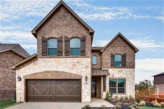 Single Family for sale in 3101 Deansbrook Drive, Plano, TX, 75093