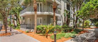 Apartment for rent in Post Harbour Place - Traditional 3x2 1505 SF, Tampa, FL, 33602