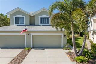 Townhouse for sale in 468 HARBOR RIDGE DRIVE, Palm Harbor, FL, 34683
