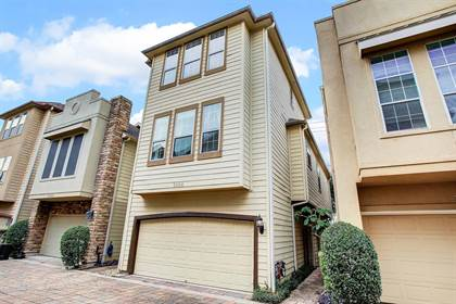 Residential Property for sale in 3406 Cline Street, Houston, TX, 77020