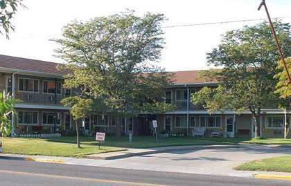 Apartment for rent in 707 West Main St, Laurel, MT, 59044