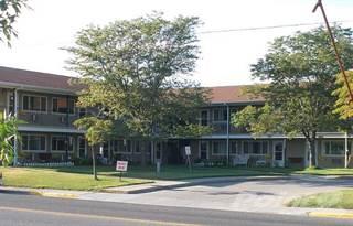 Apartment for rent in Frontier Communities - Laurel, Laurel, MT, 59044