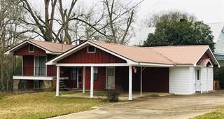 Single Family for sale in 805 Chestnut, Summit, MS, 39666