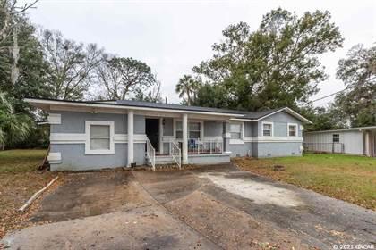 Residential Property for sale in 7004 Dahlgren Court, Jacksonville, FL, 32208