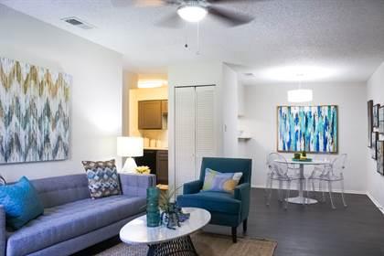 Apartment for rent in 2170 Thousand Oaks Dr, San Antonio, TX, 78232