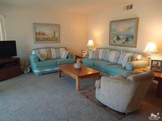 Condo for rent in 35200 Cathedral Canyon Drive 189, Cathedral City, CA, 92234