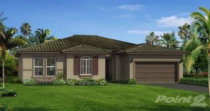 Singlefamily for sale in 8912 Claro de Luna Dr., Bakersfield, CA, 93314