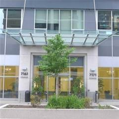 Condo for sale in 7171 Yonge St N 1905, Markham, Ontario, L3T0C5
